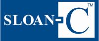 חברות בקונסורציום Sloan-C