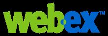 WebEx (ועידן)
