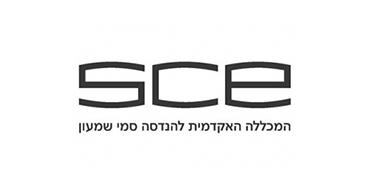לוגו סמי שמעון