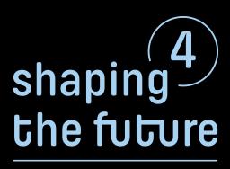 לוגו כנס מעצבים את העתיד 4 של מטח