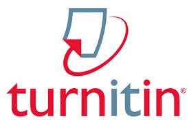 לוגו טורניטין