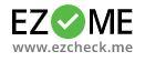 EZCheck.me