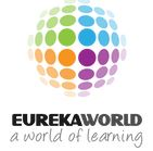 Eurekaworld